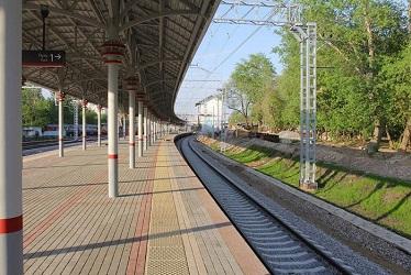 Коптево станция метро