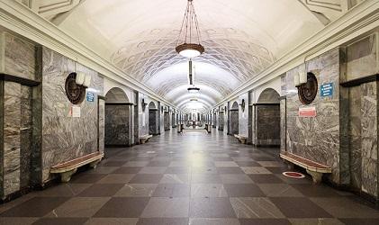 Открытки курская метро, хорошо повеселиться